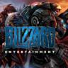 """Blizzard Akıllanmıyor: """"Bütün Oyunlarımız İçin Mobil Oyun Çalışmalarımız Sürüyor"""""""