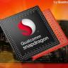 Qualcomm, Snapdragon 820'yi Duyurdu