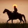 Red Dead Redemption 2, 8 Günde Dünya Çapında 17 Milyon Satışa Ulaştı