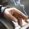 Sosyal Medyada Tütün Tüketimiyle İlgili Paylaşım Yapanlara Ceza Geliyor