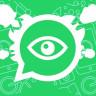 WhatsApp'a Yönlendirilen Mesajları Önizleme Özelliği Geliyor
