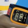 Voleybol Odaklı Akıllı Saat: Swatch Touch Zero One