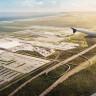 İstanbul Havalimanı'ndaki İlk Teknik Sorunun Bulut Bilişim Desteğiyle Çözüldüğü Ortaya Çıktı