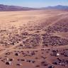 Kripto Para Milyoneri, Ethereum'dan Oluşan Bir Şehir Kurmayı Planlıyor