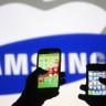 Samsung'un Meydan Okumasına Apple'dan Fotoğraflı Cevap