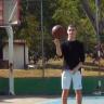 Yaptığı Video Montajlarıyla Beyninizi Akıtacak Instagram Kullanıcısı