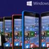 Microsoft, Spartan'ın Mobil Sürümünü Duyurdu