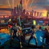 Microsoft Şov Sürüyor: Crackdown, Xbox One Kullanıcıları İçin Ücretsiz Oldu