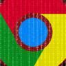 Chrome 71, Kredi Kartı Dolandırıcılarına Karşı Size Tam Sayfa Uyarı Gösterecek