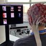 Samsung'un İnsan Beynini Uzaktan Kumandaya Dönüştüren Teknolojisinden İlk Görüntüler