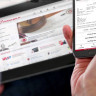 e-Devlet Büyüyor: İki Yeni Uygulama Daha Devreye Girdi