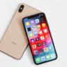 IMEI Kayıt Zammından Sonra Yurtdışından iPhone Getirmenin Maliyeti Kaç TL Oldu?