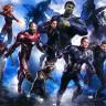 Avengers 4 Yönetmenlerinden Marvel Hayranlarını Kızdıracak Açıklamalar