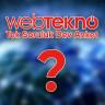 Tek Soruluk Dev Anket: Türkiye'nin En İyi İnternet Servis Sağlayıcısı Hangisi?