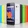 Alcatel, One Touch Idol ve Pixi 3 Adındaki Akıllı Telefonlarını Duyurdu