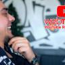 Onedio'nun Yönetmeni Tuğrul Uğur ile YouTube Hakkında Her Şeyi Konuştuk