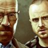 Breaking Bad Filminde Jesse Pinkman ve Walter White'ın Akıbetleri Belli Oldu