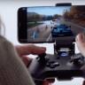 Yakında Xbox Oyunlarınızı Samsung Telefonunuzda Oynayabileceksiniz