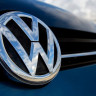 Volkswagen, 23 Bin Doların Altında Elektrikli Otomobil Üretmek İçin Kolları Sıvadı