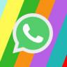 Yeni Uygulama, WhatsApp'a Kendi Çıkartmalarınızı Yapıp Ekleyebilmenizi Sağlıyor