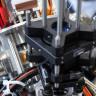 Uydusuz Bir Navigasyon Sistemi İçin İlk Adım Olan Kuantum İvmeölçer Üretildi