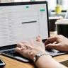 E-Postalarınızı Belirlediğiniz Saatte Nasıl Gönderirsiniz?