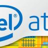 Intel Yeni Atom Serisi Mobil İşlemcileri x3, x5 Ve x7'yi Tanıttı