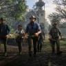 Çıkalı Yalnızca 2 Hafta Olan Red Dead Redemption 2, 18 Milyon Satış Rakamına Ulaştı