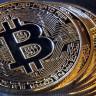 Milyarder Yatırımcı Tim Draper, 2023'te BitCoin'in 250.000 Dolar Olacağı Konusunda Israrlı