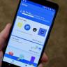 Google, Dosya Yönetim Uygulaması Files Go'da Büyük Değişime Gitti
