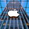 Apple, iPhone X ve 13 İnçlik MacBook Pro ile İlgili Donanım Sorunlarını Kabul Etti
