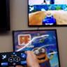 Google'dan Android TV'lere Çoklu Oyuncu Desteği