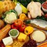 Sağlıklı Ürün Seçerken Uygulayabileceğiniz 7 Hile
