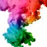 Renk Bilimi, Neden Bilmemizin Önemli Olduğu Bir Konudur?