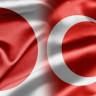 """Kültür ve Turizm Bakanı Mehmet Ersoy: """"2019 Japonya'da Türkiye Yılı Olacak"""""""