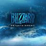 Blizzard, Gelecekte Mobil Oyun Sektöründe Daha Aktif Olmak İstiyor