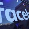 Google'ın Ardından Facebook da Cinsel Taciz İddialarında Tahkim Şartını Kaldırdı