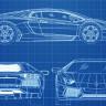 Üretime Geçerken Tasarımı Değiştirilmiş 5 Otomobil Modeli