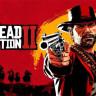 """Red Dead Redemption 2'deki NPC'ler Gerçekten """"Yaşıyor"""""""