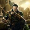 Tom Hiddleston'dan Loki Dizisine Dair Heyecanlandıran Açıklama