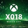 Xbox Yeniliklerinin Duyurulacağı X018 Etkinliği Bu Gece 00.00'da Canlı Olarak Yayınlanacak