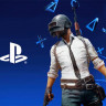 PlayerUnknown's Battlegrounds (PUBG) 8 Aralık'ta PS4'e Geliyor