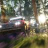 Forza Horizon 4'ün İlk Eklenti Paketi Yola Çıkıyor