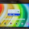 Lenovo, Ses Kalitesi Odaklı Yeni Tabletlerini MWC 2015'te Duyurdu