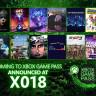 PUBG ve Diğer Birçok Oyun, Xbox Game Pass'e Geliyor