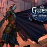 Witcher'ın Son Oyunu Thronebreaker, 50 TL'ye Satılırken Bir Anda 159 TL Oldu