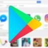 Google Play Halk Oylaması Başladı: Listede Kafa Topu 2 de Var