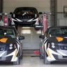 Sanayi Bakanı'ndan Yerli Otomobil Açıklaması: Ne Zaman Geliyor?