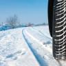 Zorunlu Kış Lastiği Kuralına Uymayanlara 625 TL Ceza Uygulanacak
