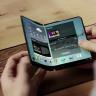 Samsung'un Katlanabilir Akıllı Telefonunun Fiyatı Ortaya Çıktı